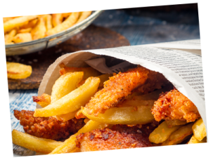 Clippercruises_FishandChips