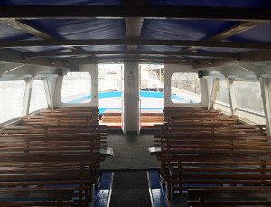 inside-the-clipper-clipper-cruises-IMG_0043