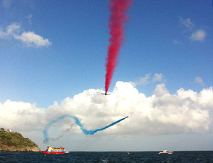 red-arrows-across-torbay-clipper-cruises-IMG_0021