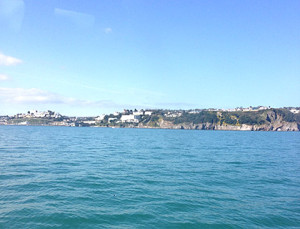 summer-sun-across-torbay-clipper-cruises-IMG_0019