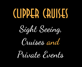call clipper cruises telephone number